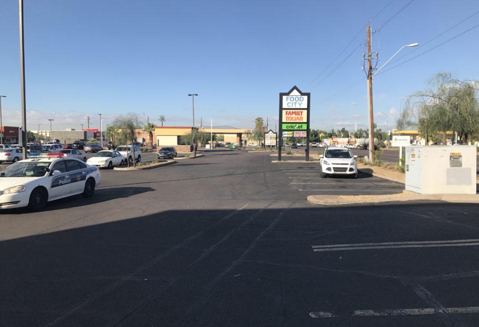 McDowell Corners (5)