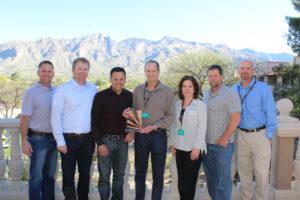 2018 Arizona Transportation Partnership Award (27)