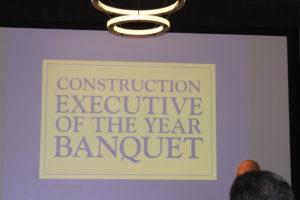CFMA Executive of the Year Award (1)