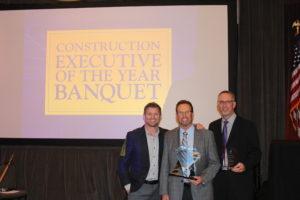 CFMA Executive of the Year Award (11)