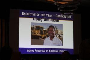CFMA Executive of the Year Award (5)